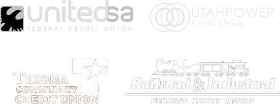software for credit unions