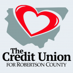 The Credit Union for Robertson County