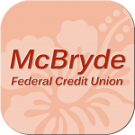 McBryde Federal Credit Union