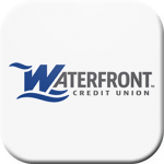 WTR-curved-iconfor-Mobicint-35