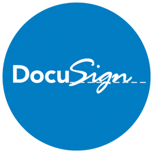 docusign-lgo