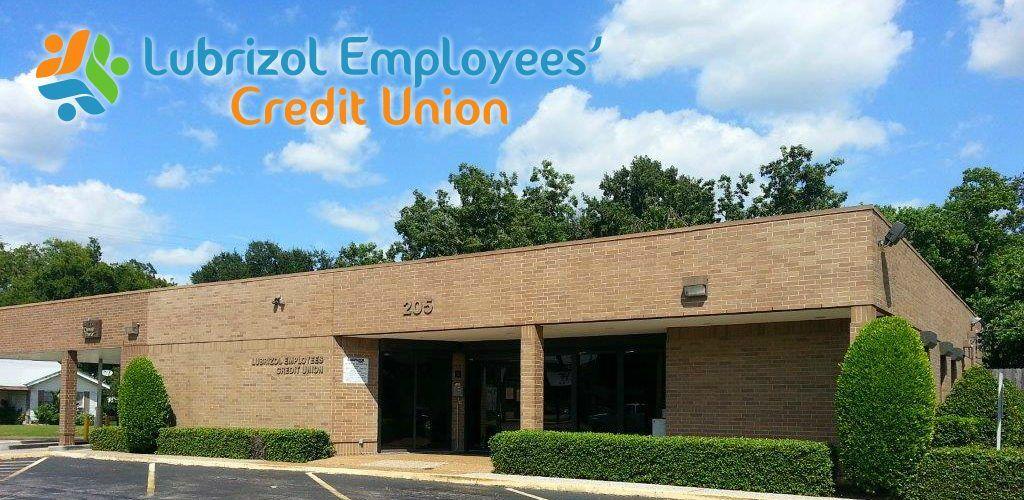 credit union core conversion