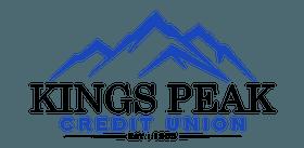 kings peak credit union