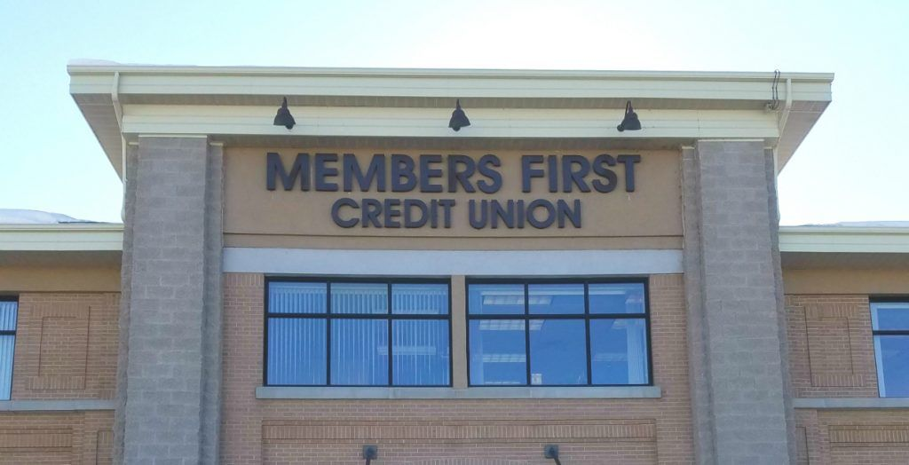 credit union core conversion