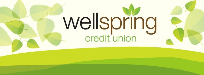 credit union data processing