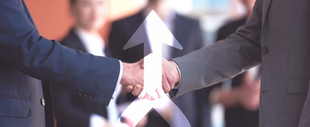 credit union merger