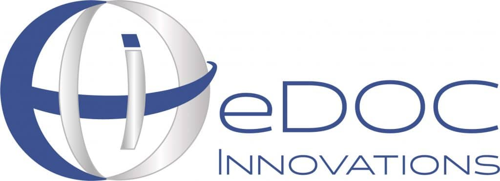 eDoc electronic signatures