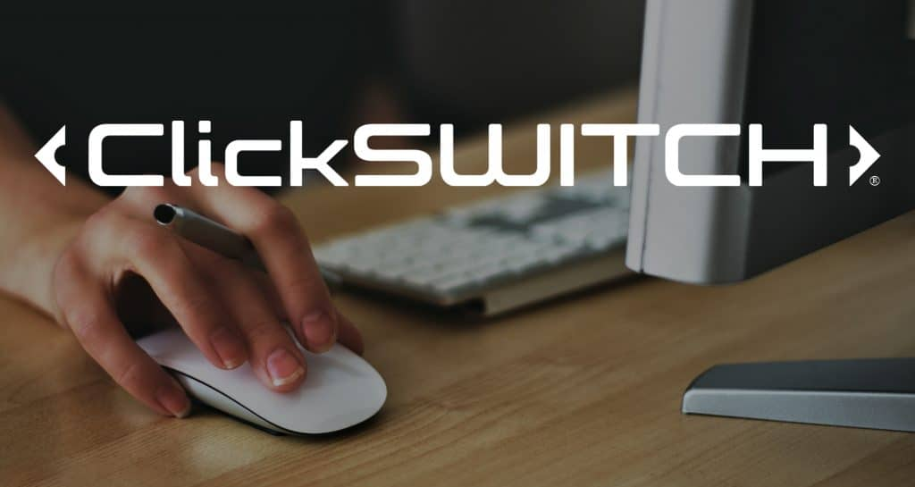 ClickSWITCH Integration