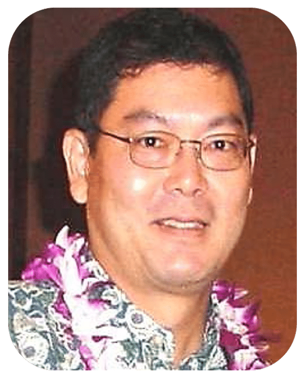 Hawaii Credit Union Converts Core Processing Vendors