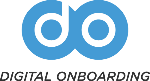 credit union digital onboarding