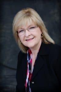 Ida Capko, Cal State LA FCU