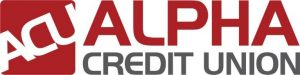 Alpha Credit Union